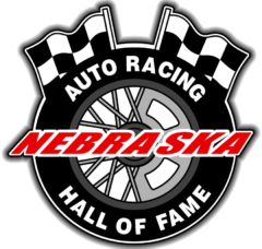 Nebraska Auto Racing Hall of Fame
